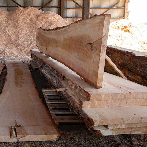 Building materials 3